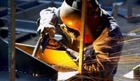 Услуги монтажа металлоконструкций в Орле